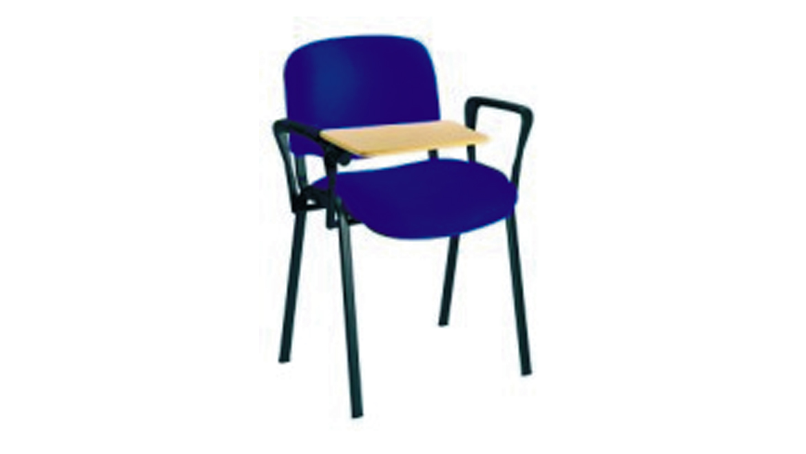 EDUCATIONAL CHAIRS 5