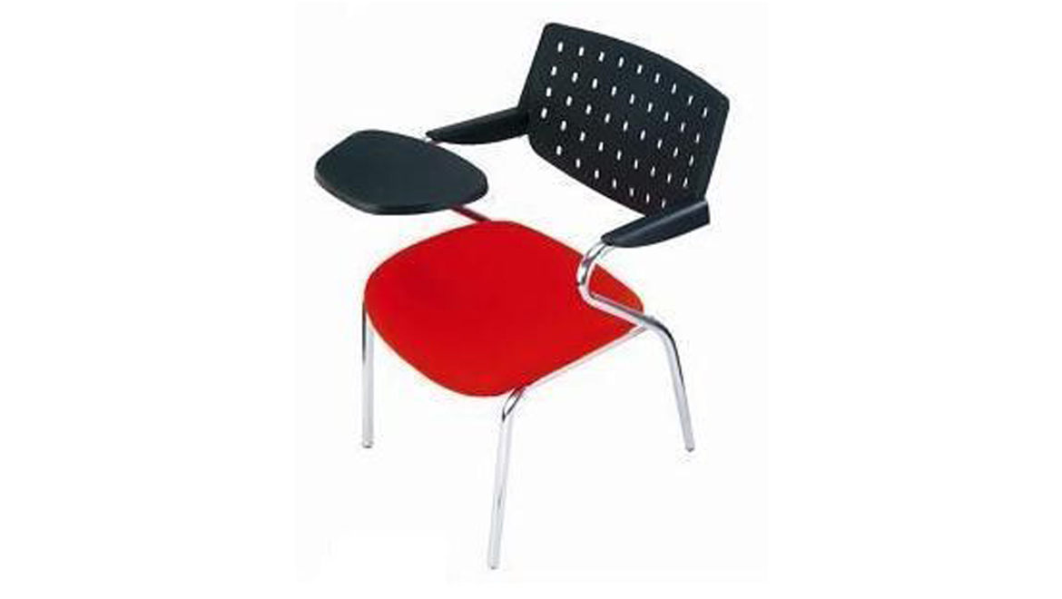 EDUCATIONAL CHAIRS 7