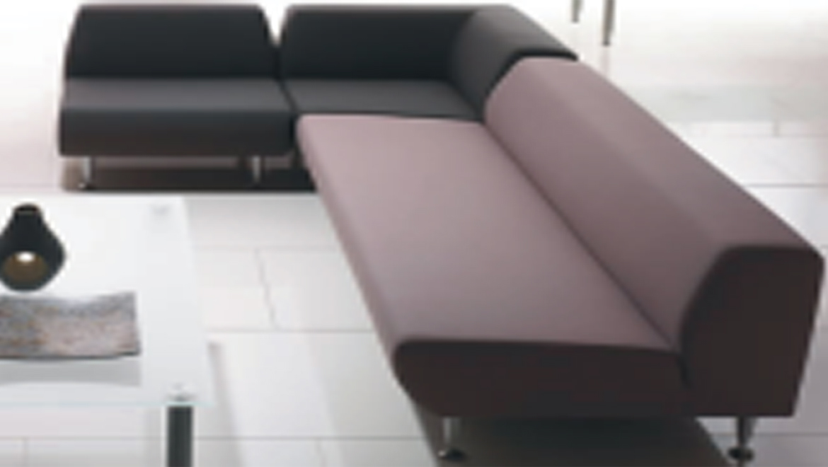 ... Other Companyu0027s Products, Like Durability, Colors, Easy Movable And  Modification Or Customization As Per Clientu0027s Requirement. Our Sofas And  Chairs Come ...