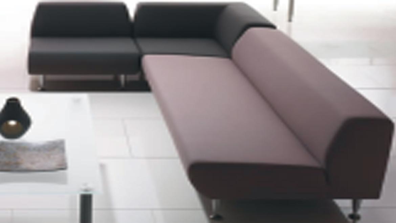 OFFICE SOFAS-GRC 4