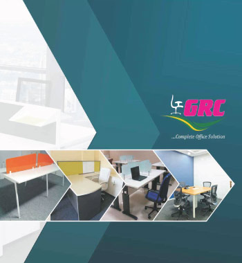 Best Unique Modern Office Furniture brochure-Catalogue PDF