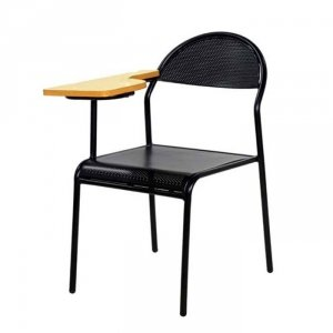 Best Educational Chairs