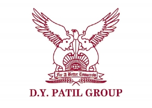 Grc System client D Y Patil Group