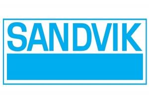 Grc System client Sandvik