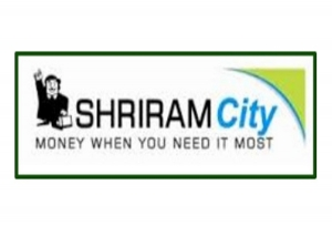 Grc System client Shariram City Union Finance