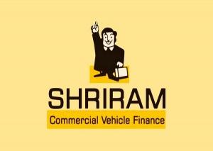 Grc System Client Shriram transport