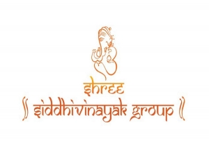 Grc System client Siddhivinayk Group