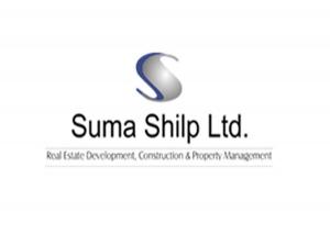Grc System client Suma Shilp