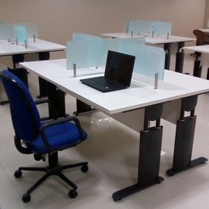 Best Modular Desking Tables Systems