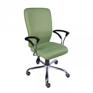 Best Mid Low Back Chairs