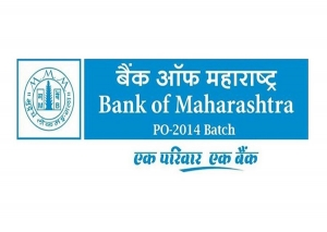 Grc System client Bank of Maharashtra