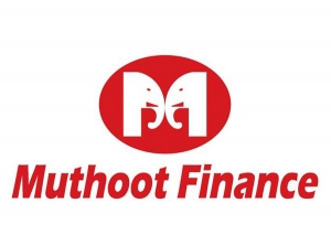 Grc System Client Muthoot Finance Group