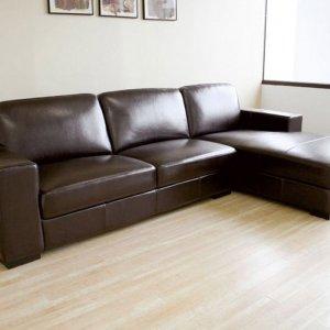 Best Unique Office Sofas